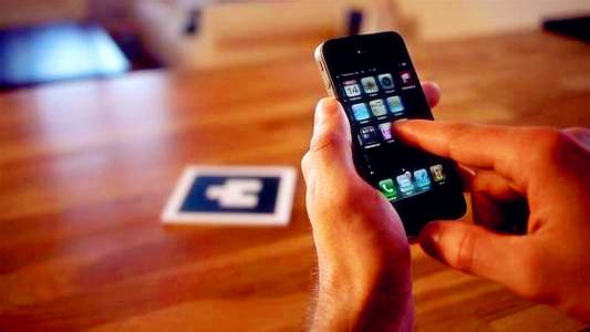 手机APP预装软件
