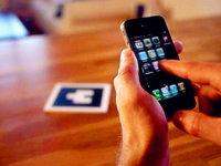 手机预装软件8成用户不愿意用,如何才能走上正轨?