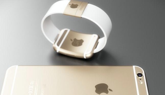 苹果手机(头条)