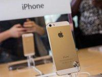 请不要给我一个阉割版的iPhone6!