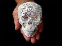 创业者自述:借鉴王自如的成与败,我能否做3D打印界的独立测评?