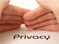 【周末荐书】隐私,应如私有财产般不容侵犯