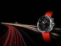 【今日微钛度】奢侈品集团路易威登也要出智能手表了