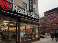 【今日微钛度】美国第二大电器连锁店RadioShack或宣布破产