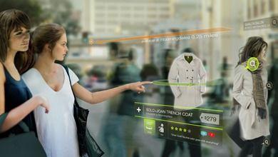 阿里上市将引发这10大互联网商业机会-钛媒体官方网站