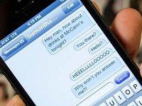 9月24日坏消息榜|让粉丝心碎的两件事:iOS 8漏洞、魅族MX 4暂停预约