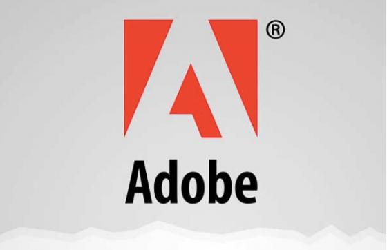 Adobe中国
