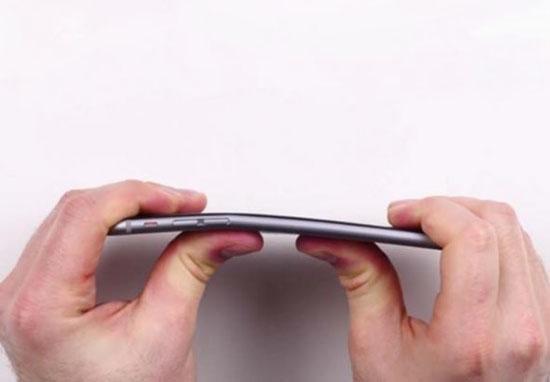 听肾碎的声音——杀死iPhone 6的一百种方法-钛媒体官方网站