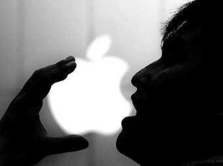 iPhone 6马上入华,请准备好肾,也准备好面对这几个选择恐惧-钛媒体官方网站