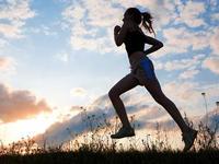 在枯燥中不断前行:当跑步成为纯然的热爱