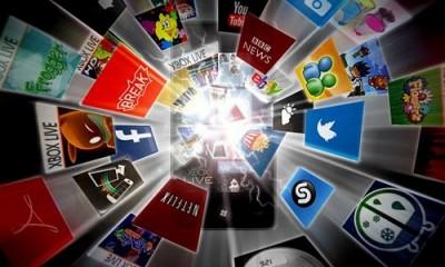 """与其抱着互联网死拼,不如去找找传统行业里的""""长尾""""-钛媒体官方网站"""