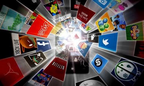 饼干都想做社交,传统行业学习互联网切勿病急乱投医-钛媒体官方网站