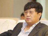 小米副总裁陈彤:华策之后,小米还会参投一家影视公司