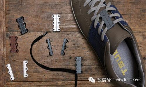穿鞋和脱鞋快十倍的秘诀在此!-钛媒体官方网站