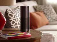 【今日微钛度】亚马逊再出手智能硬件Echo