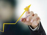要做联想式的企业,上市后的中科曙光将主攻两大方向