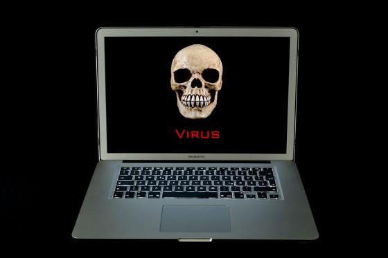 就是这款神奇软件,终结了苹果无病毒神话-钛媒体官方网站