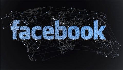 Facebook欲推出企业社交产品,抢夺LinkedIn市场份额
