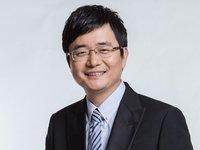 【CEO说】傅盛:对抗这个时代,很重要的一点就是彻底清空