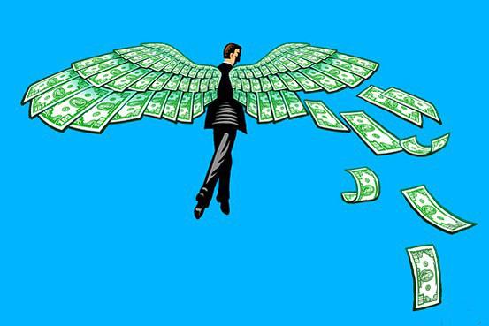 VC的陷阱,看哪些条款会威胁到创业者的利益-钛媒体官方网站