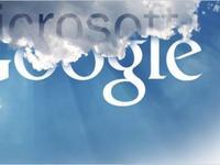 拆分谷歌?!欧洲议会发起反垄断动议!