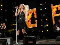 环球音乐发最后警告,国内音乐平台不许提供Taylor Swift歌曲免费试听|11月27日坏消息榜