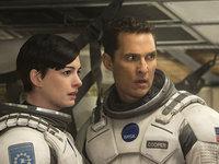 《星际穿越》的现实演绎:普通人的太空航行大门刚打开