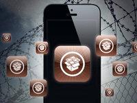 iOS 越狱,真的有必要吗?