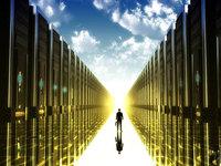 "IDC预测2015十大科技趋势:中国和""亚马逊创新""将主导科技世界"