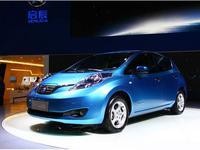 电动汽车普及:仍需给市场和用户一些时间