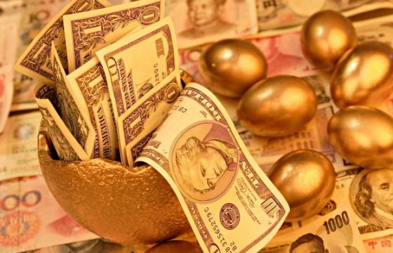 把贡献值量化为货币价格,详解创始人如何按贡献分股权-钛媒体官方网站