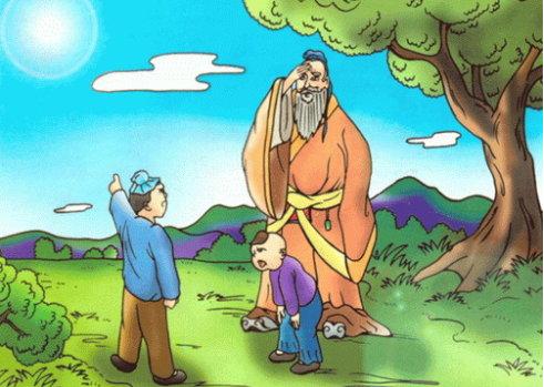 两小儿辩日之现代版:上马TD-SCDMA是错误决策?-钛媒体官方网站