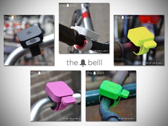 The Belll