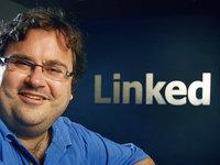 向LinkedIn学习什么
