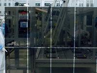 中国彩电业的双重隐忧