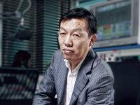 中国之声的价值变革