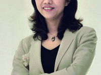 中国职业女性生存状态调查报告