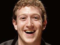 Facebook峰回路转的融资始末