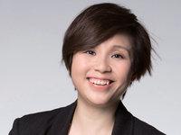 龙丹妮:娱乐产业变革者