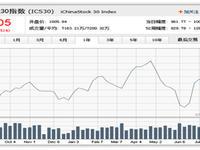 中国概念股价值的冷思考