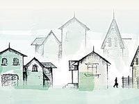 房地产业会被边缘化吗?