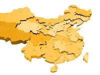 中国经济一个很响的喷嚏