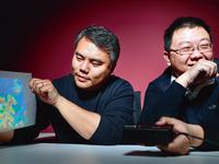 触控科技:中国iOS生态的关键势力