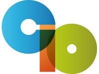 2011最具价值CIO评选