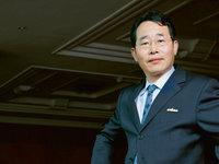 张兴国:架构国际品牌支持力