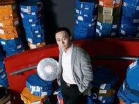 王长田:关于中国电影和光线的未来