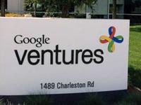 谷歌风投这些年都投了哪些生物公司?