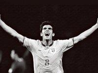 【2014 预测】CCTV 5 世界杯收视率暴跌一半