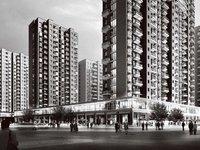 【2014 预测】2014 房地产大数据爆发年