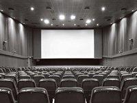 【2014 预测】电影单片票房过 15 亿元